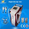dobra jakość Laser Liposuction Equipment & SHR E - Light IPL Beauty Equipment 10MHZ RF Frequency For Face Lifting na wyprzedaży