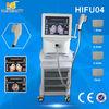 dobra jakość Laser Liposuction Equipment & Beauty Salon High Intensity Focused Ultrasound Machine For Skin Rejuvenation na wyprzedaży